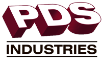 PDS Industries